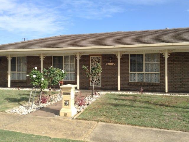 78 Kingborn Avenue, Seaton, SA 5023