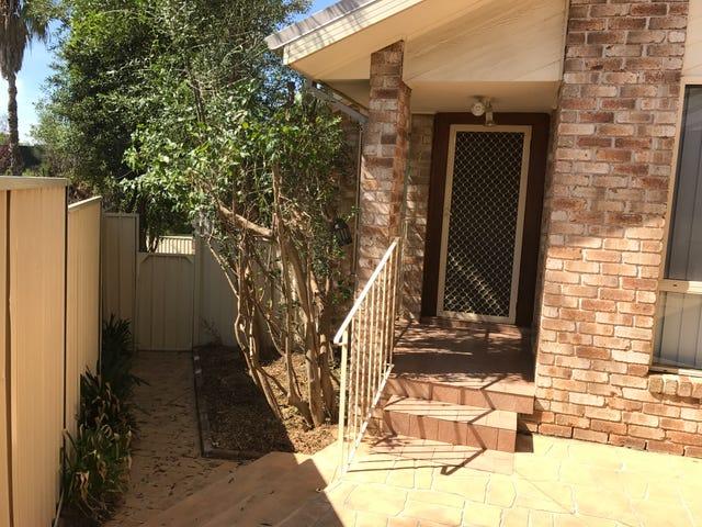 68B Lockheed Street, Raby, NSW 2566