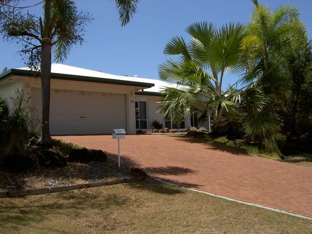 10 Bramble Street, Clifton Beach, Qld 4879