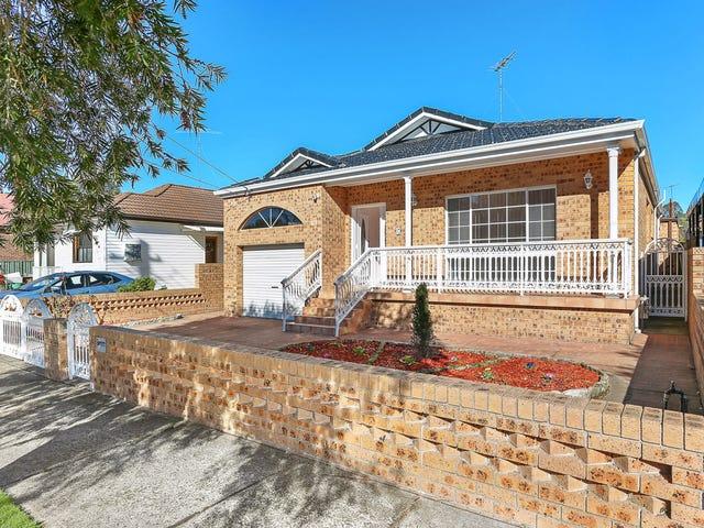 16 Walters Street, Arncliffe, NSW 2205