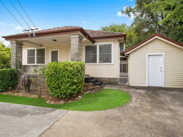 89 Francis Street, Richmond, NSW 2753