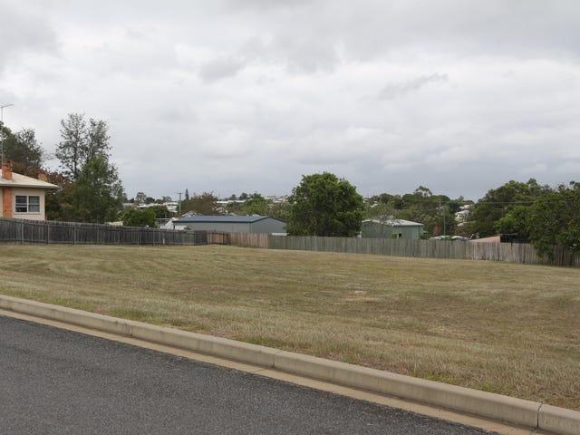 26 Jubilee Avenue, South Grafton, NSW 2460