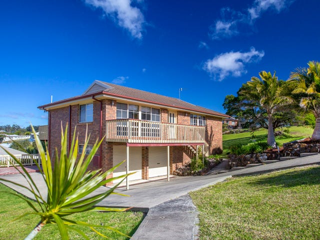 23 Combe Drive, Mollymook, NSW 2539