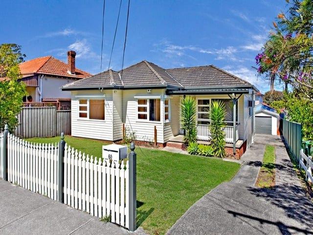 60 Dean Street, Strathfield South, NSW 2136