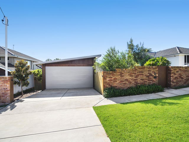 11 Janet Street, Merewether, NSW 2291