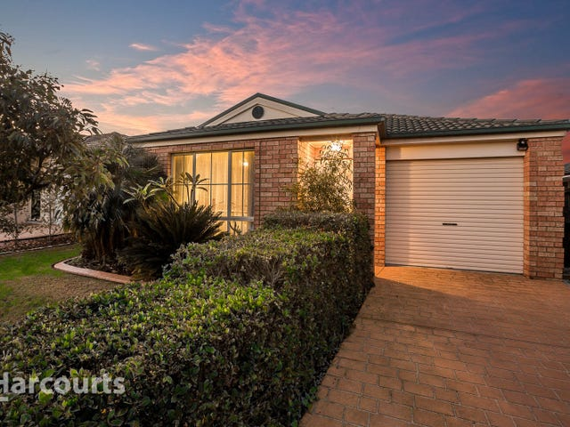 17 Gunsynd Street, Kellyville Ridge, NSW 2155