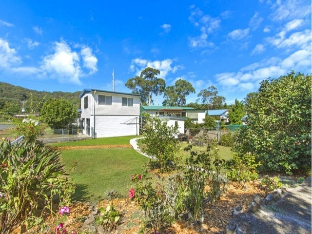 9 Bradys Gully Road, North Gosford, NSW 2250