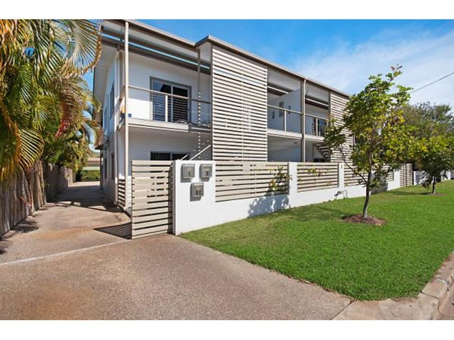 1/6 Eclipse Street, Rowes Bay, Qld 4810