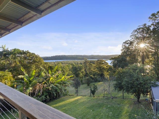38 Lakeview Parade, Tweed Heads South, NSW 2486