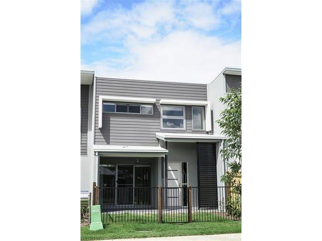 10 (Lot 508) Dew Street, Yarrabilba, Qld 4207