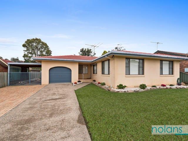 36 Robert Garrett Street, Coffs Harbour, NSW 2450