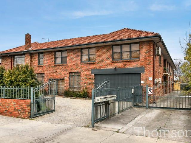 3/1378 Dandenong Road, Hughesdale, Vic 3166