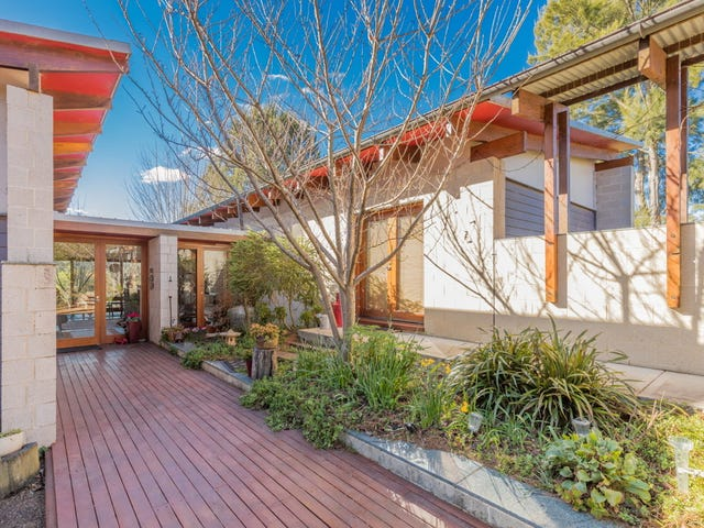 850 Old Hume Highway, Alpine, NSW 2575