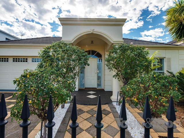 6 The Provence, Northgate, SA 5085