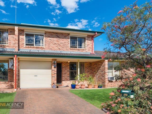 2/2 Armstein Crescent, Werrington, NSW 2747