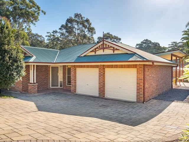 Lot 167/14 Wyoming Avenue, Burrill Lake, NSW 2539