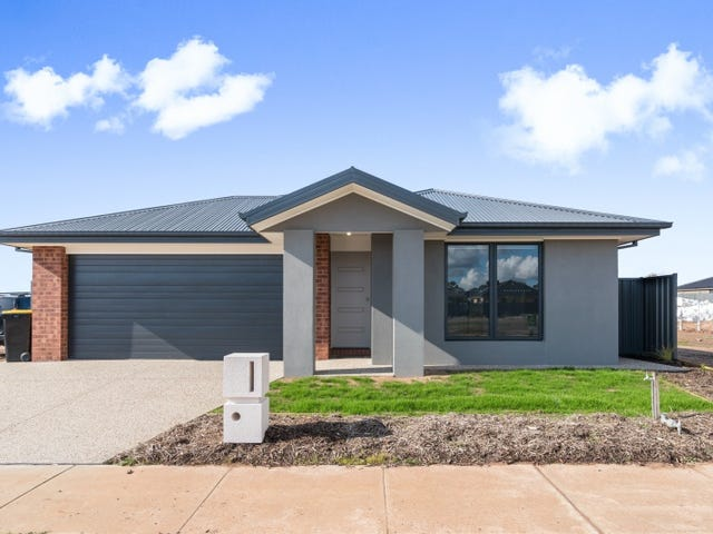 20 Fitzgerald Road, Huntly, Vic 3551