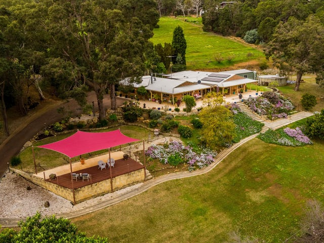 162 Carradine Road, Bedfordale, WA 6112