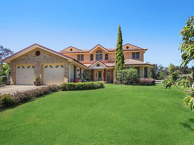 359 Fernbank Creek Road, Port Macquarie, NSW 2444