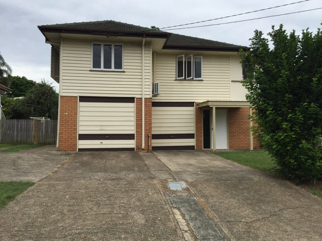 249 Ellison Road, Geebung, Qld 4034