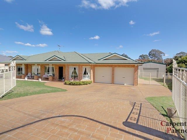 7 Hudson Place, Bargo, NSW 2574