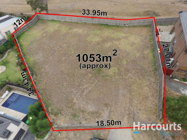 4 Box Hedge Court, South Morang, Vic 3752
