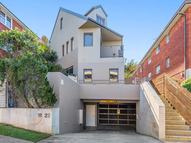 15/18-22 Diamond Bay Road, Vaucluse, NSW 2030