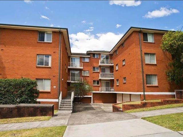 7/4-6 Harvard Street, Gladesville, NSW 2111