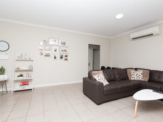4/13 Rutherford Road, South Hedland, WA 6722