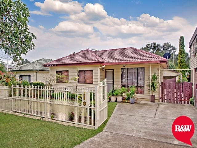 15 Leighton Street, Rooty Hill, NSW 2766