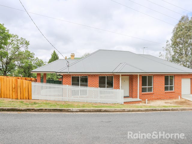 10 Bishop Street, Bathurst, NSW 2795