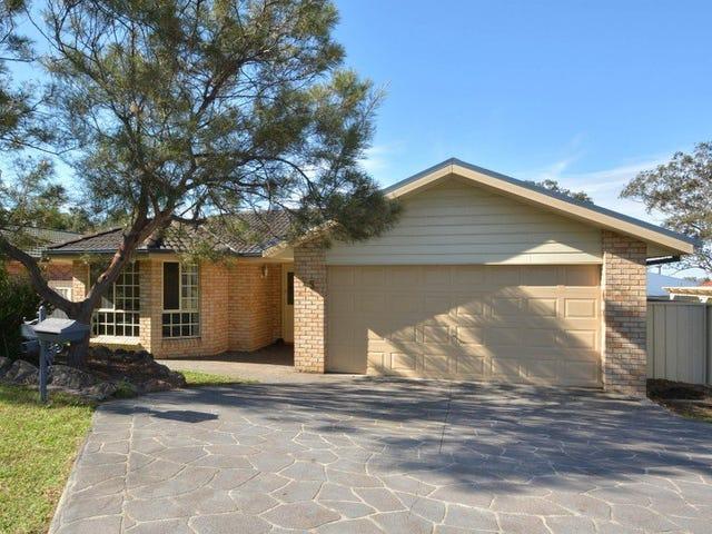 15 Hawkins Street, Rutherford, NSW 2320