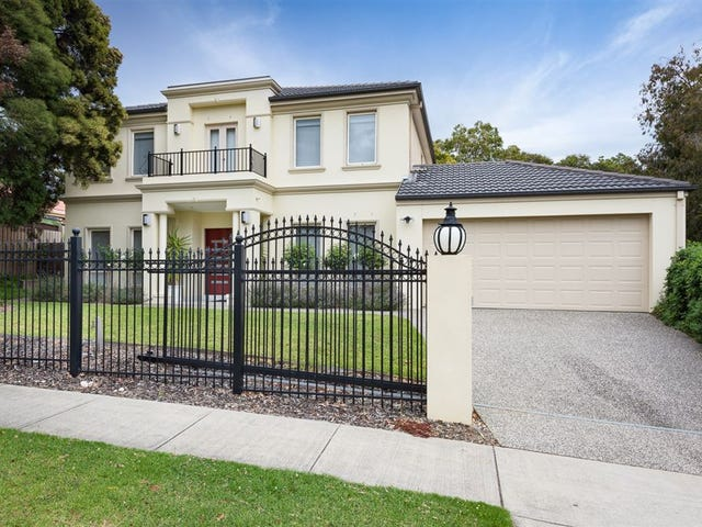 226 Hawthorn Road, Vermont South, Vic 3133