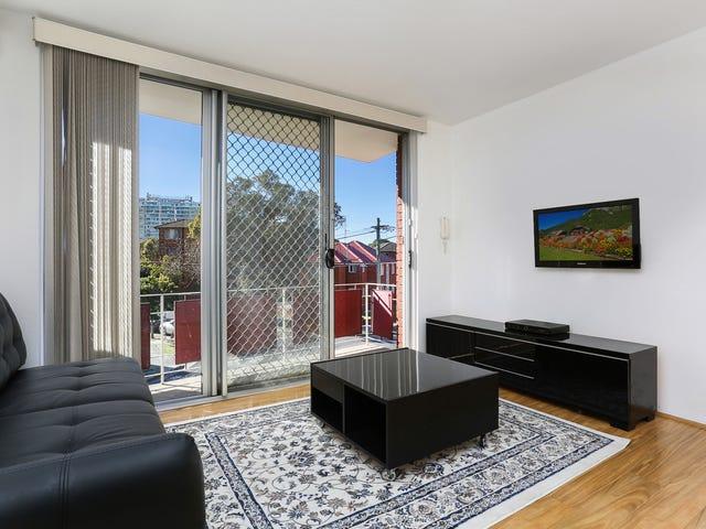 4/29 Brittain Crescent, Hillsdale, NSW 2036
