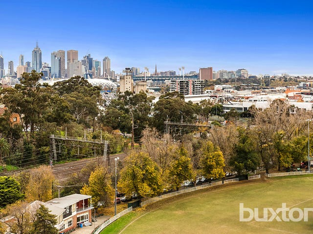 1203/50-54 Claremont Street, South Yarra, Vic 3141