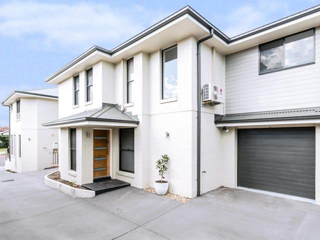 2/7 Koonah Avenue, Blue Bay, NSW 2261
