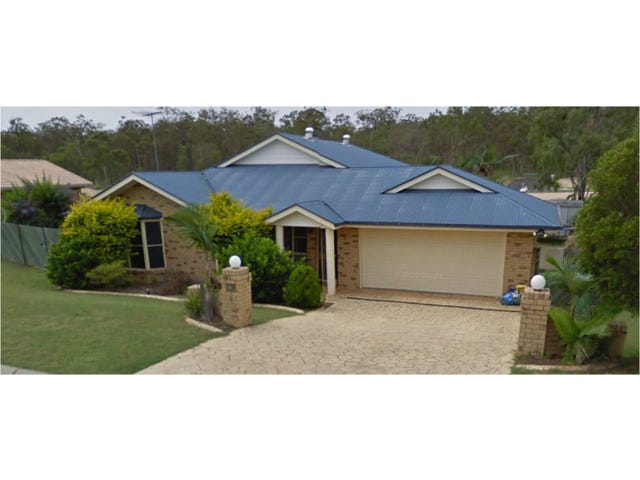 6 Tew Court, Gatton, Qld 4343