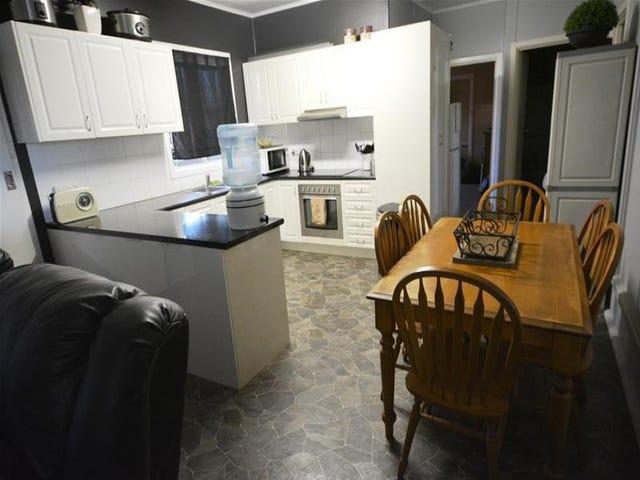 19A Corbet Place, South Hedland, WA 6722