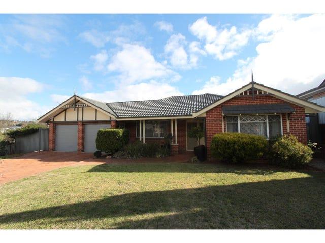 31 Opperman Way, Windradyne, NSW 2795