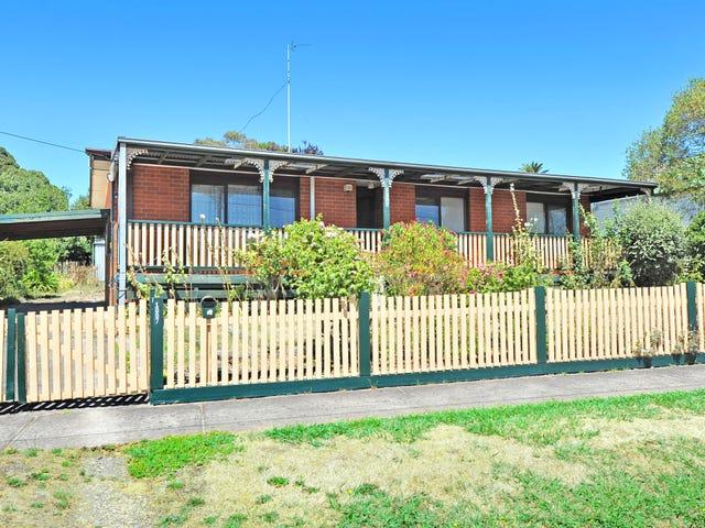 1007 Gregory Street, Ballarat, Vic 3350