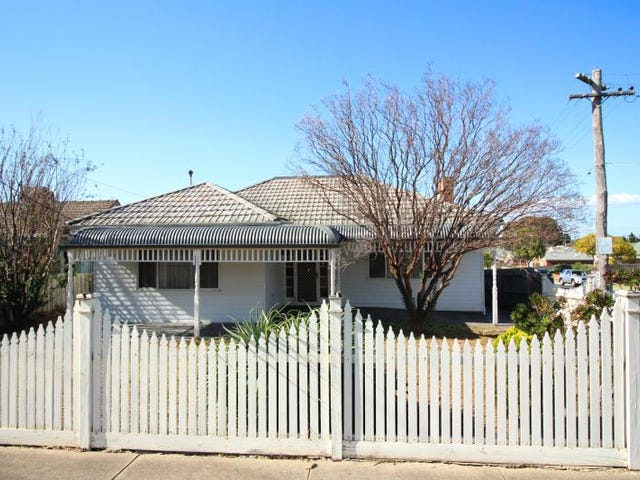 35 Herd Road, Belmont, Vic 3216