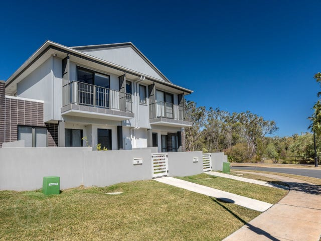59 Kate Circuit, Rochedale, Qld 4123