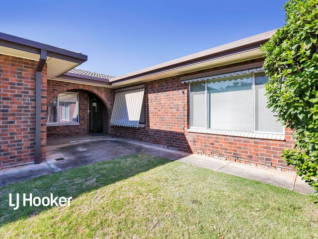 5/66 Forest Avenue, Black Forest, SA 5035