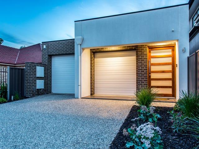 44a Frobisher Avenue, Flinders Park, SA 5025