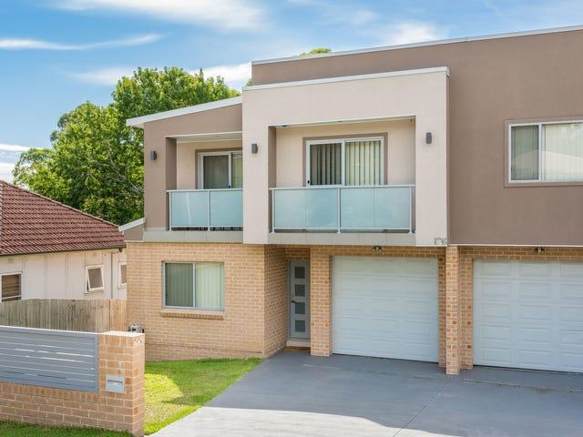 126A Novara Crescent, Jannali, NSW 2226