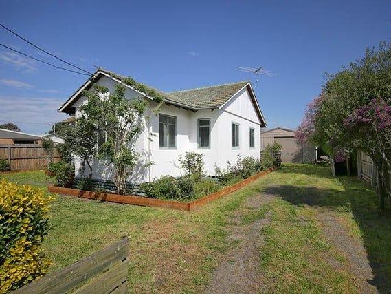 113 Station Street, Norlane, Vic 3214