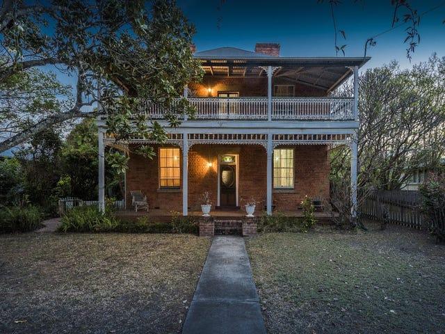 133 Fry Street, Grafton, NSW 2460