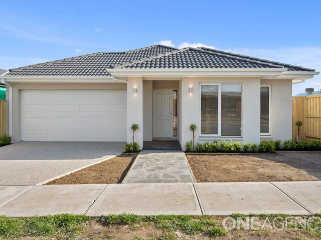 73 Pavillion Circuit, Sunbury, Vic 3429