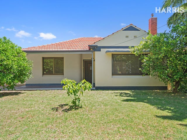 78 Stephen Terrace, St Peters, SA 5069