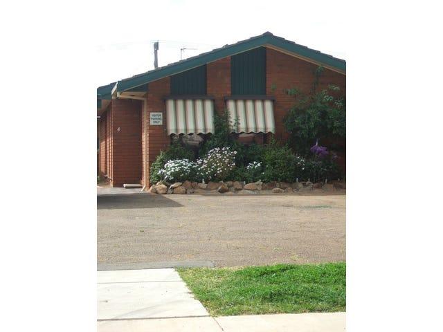 4-11 Fox Street, Wagga Wagga, NSW 2650